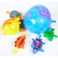 Dinosaur Balloon Ball