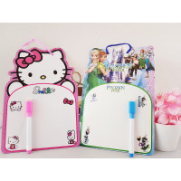 Cartoon Magnetic Board