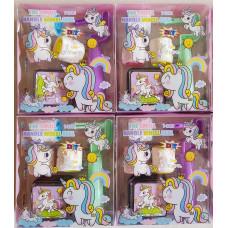 Unicorn Roller Stamp