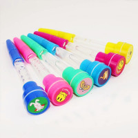 3-in-1 Bubble Stamp Pen