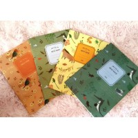 Willow Notebooks