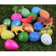 Grow-A-Dino Egg