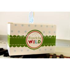 Elephant Goodie Box
