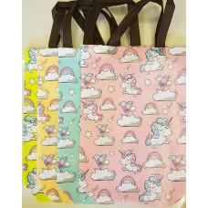 Unicorn Rainbow Goodie Bags