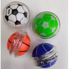 Football Yoyo