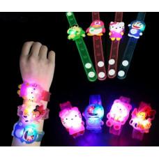 Light-Up Bracelets