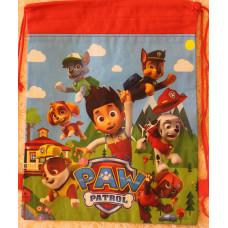 Paws Goodie Bag