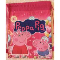 Pig Goodie Bag