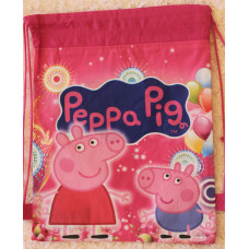 Pig Goodie Bag