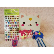 Mix 'N Match Princess Pack