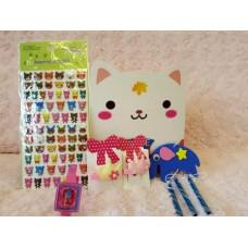 Mix 'N Match Princess Pack
