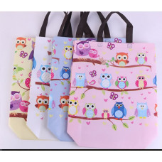 Owl Goodie Bag