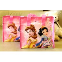 Princess Goodie Bag