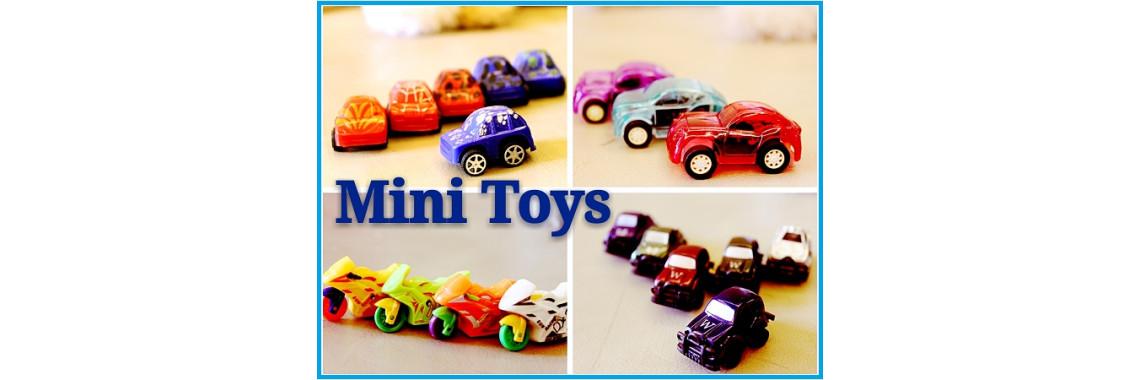 Mini Toy2