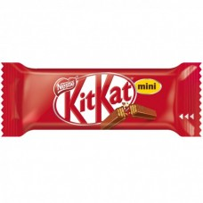 Kit-Kat