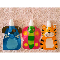 Animal Water Pouch