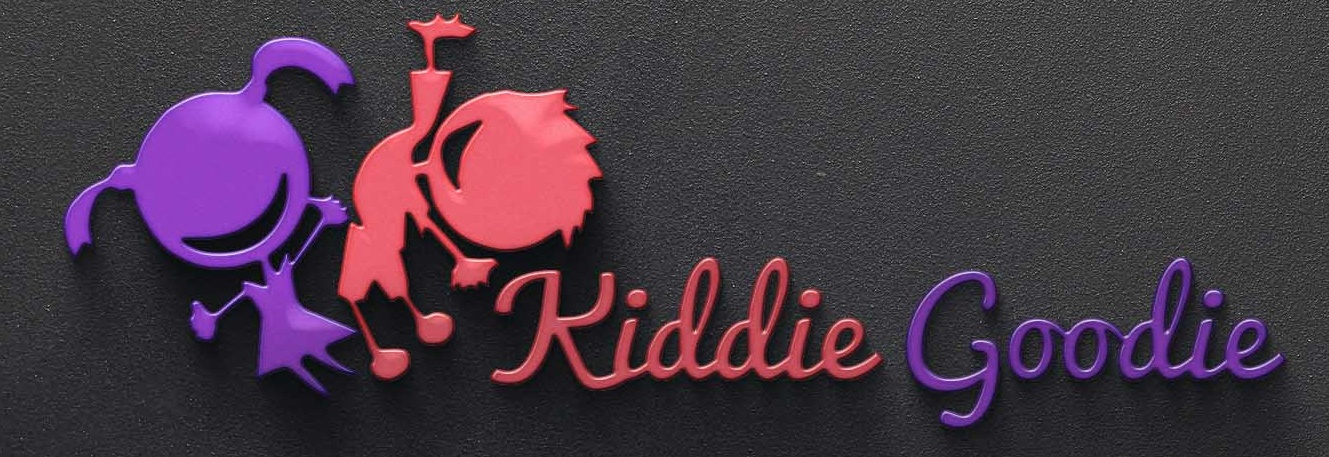 About KiddieGoodie.sg